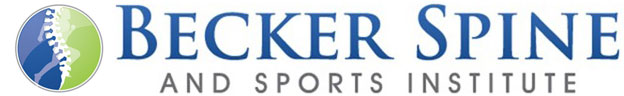 Becker Spine and Sports Institute, LLC